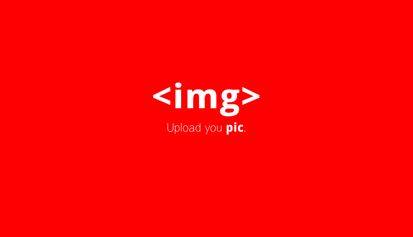 IMG Tag in HTML