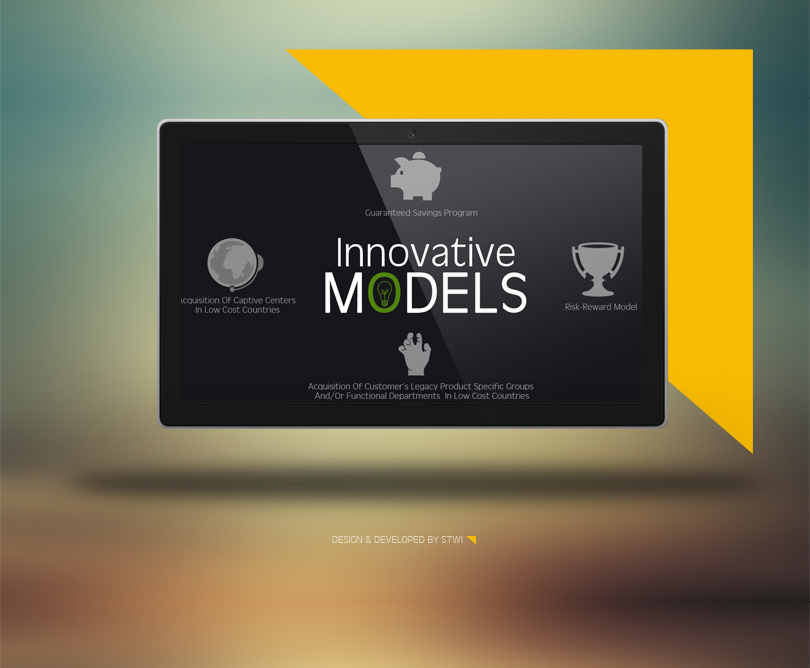 Innovative-Models